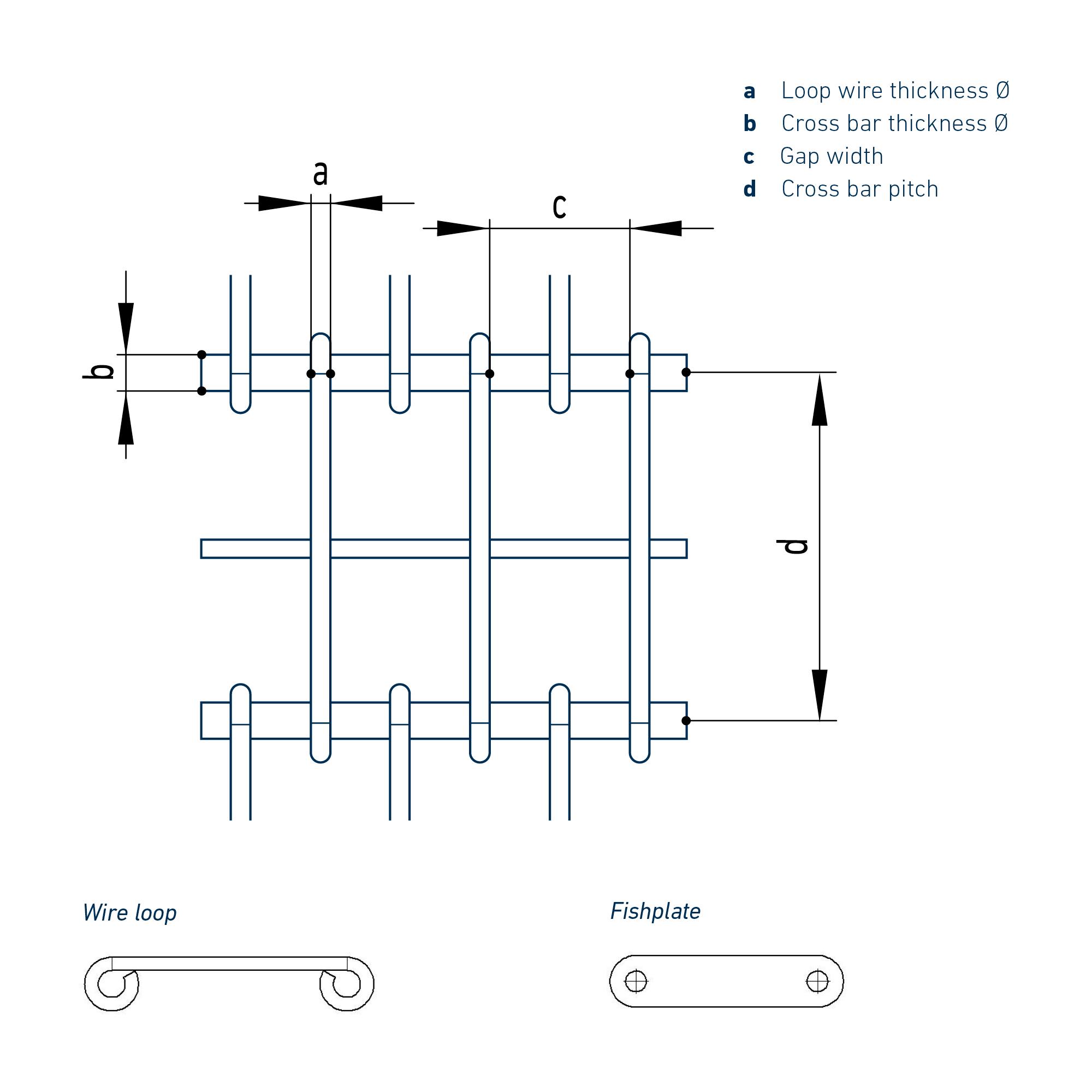 Gemütlich Xdma7650 Drahtdiagramm Ideen - Elektrische Schaltplan ...